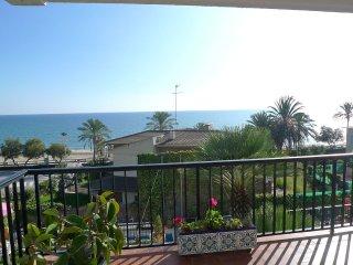 6 bedroom Villa in Coma-ruga, Catalonia, Spain : ref 5514650