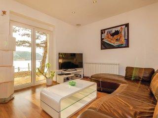 3 bedroom Villa in Bakarac, Primorsko-Goranska Županija, Croatia : ref 5521046