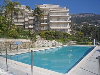 2 bedroom Apartment in Garavan, Provence-Alpes-Côte d'Azur, France : ref 5515256