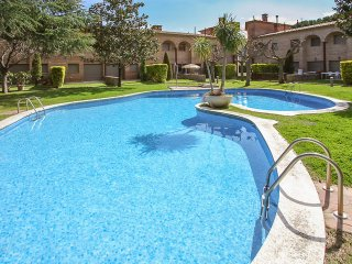 3 bedroom Apartment in Calonge, Catalonia, Spain - 5515338