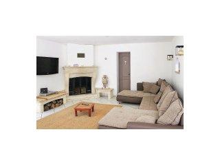 5 bedroom Villa in Reauville, Auvergne-Rhone-Alpes, France : ref 5570149
