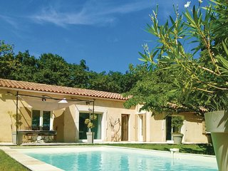 5 bedroom Villa in Reauville, Auvergne-Rhone-Alpes, France : ref 5570149