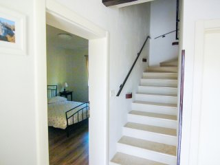 4 bedroom Villa in Ripenda, , Croatia : ref 5558536