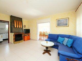 4 bedroom Villa in Terrafortuna, Catalonia, Spain : ref 5514633