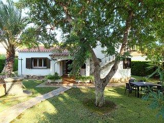 2 bedroom Villa in Ardiaca, Catalonia, Spain : ref 5549799
