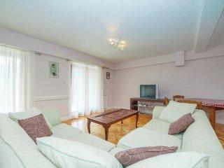 7 bedroom Villa in Crni Kal, Ličko-Senjska Županija, Croatia : ref 5521628