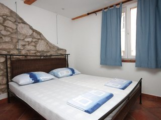 Two bedroom apartment Gradac, Makarska (A-6661-b)