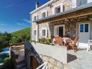 3 bedroom Villa in Radulici, Dubrovacko-Neretvanska Zupanija, Croatia : ref 5544