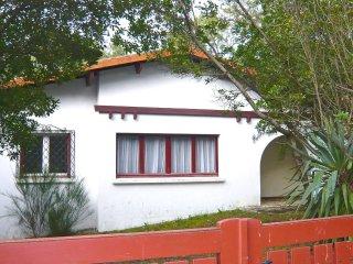 3 bedroom Villa in Lacanau-Océan, Nouvelle-Aquitaine, France : ref 5513589