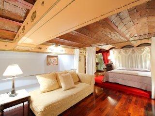 2 bedroom Apartment in Eixample, Catalonia, Spain : ref 5518509