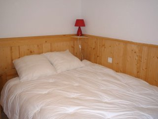 1 bedroom Villa in Les Bossons, Auvergne-Rhone-Alpes, France : ref 5554895