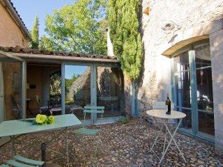 3 bedroom Villa in Menerbes, Provence-Alpes-Cote d'Azur, France : ref 5514900