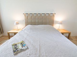 """2 bedroom Villa in Bonnieux, Provence-Alpes-CA""""te d'Azur, France : ref 5521725"""