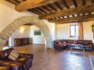 4 bedroom Villa in Bivio Torri, Umbria, Italy : ref 5523721