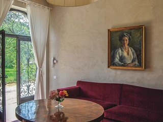 2 bedroom Villa in Tramonte, Veneto, Italy : ref 5543306