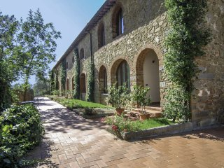 2 bedroom Apartment in Malva Nuova Squarcia, Tuscany, Italy : ref 5555872