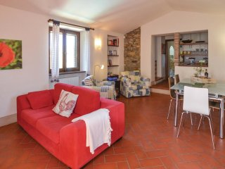 3 bedroom Villa in Casalino, Umbria, Italy : ref 5540111
