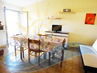 Appartamento I Faraglioni