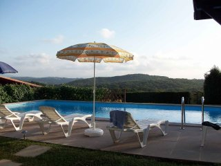 6 bedroom Villa in Lahonce, Nouvelle-Aquitaine, France : ref 5515496