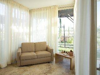 2 bedroom Villa in Fagiolaia I, Tuscany, Italy : ref 5556530