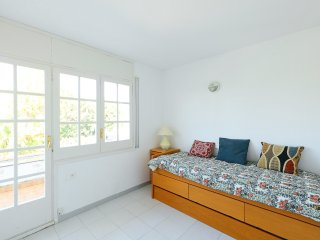3 bedroom Apartment in Vallpineda Urbanization, Catalonia, Spain : ref 5518021