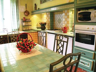 3 bedroom Villa in Annesse-et-Beaulieu, Nouvelle-Aquitaine, France : ref 5521883