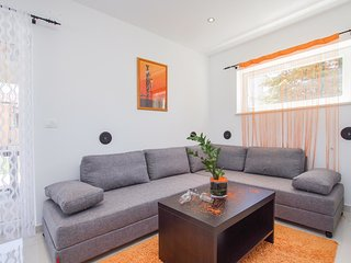 3 bedroom Villa in Nedeščina, Istria, Croatia : ref 5520346