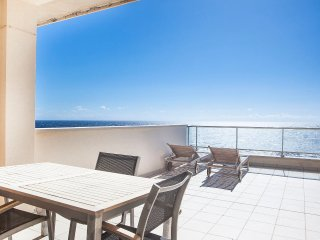 3 bedroom Apartment in Poris de Abona, Canary Islands, Spain : ref 5559546