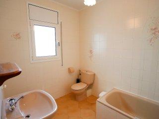 3 bedroom Villa in Las Tres Cales, Catalonia, Spain : ref 5514684