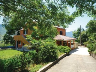 4 bedroom Villa in Kostrčani, Istria, Croatia : ref 5564370