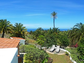 2 bedroom Villa in Lomo Blanco, Canary Islands, Spain : ref 5519052