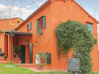 5 bedroom Villa in Ca' Rovelli, Emilia-Romagna, Italy : ref 5571479