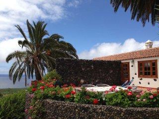 1 bedroom Villa in El Guincho, Canary Islands, Spain : ref 5558346