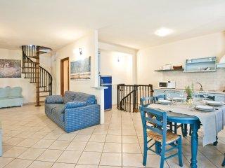 4 bedroom Villa in Sant'Anna, Tuscany, Italy : ref 5523537