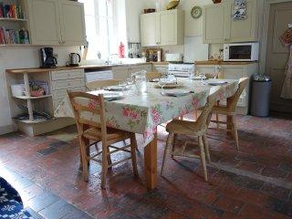 5 bedroom Villa in Cottun, Normandy, France : ref 5555218
