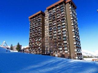 1 bedroom Apartment in Le Cruet, Auvergne-Rhone-Alpes, France - 5051162