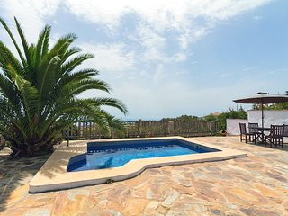 2 bedroom Villa in Zamorano, Canary Islands, Spain : ref 5518933