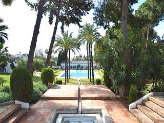 2 bedroom Apartment in Fuente Nueva, Andalusia, Spain : ref 5080415