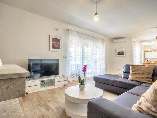 5 bedroom Villa in Premantura, Istria, Croatia : ref 5521740