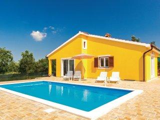 2 bedroom Villa in Butkovići, Istria, Croatia : ref 5564145