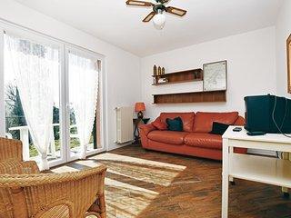 3 bedroom Villa in Gargnano, Lombardy, Italy : ref 5540935