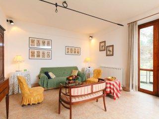 5 bedroom Villa in Monte Castello di Vibio, Umbria, Italy : ref 5513333