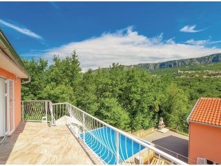 4 bedroom Villa in Jargovo, Primorsko-Goranska Županija, Croatia : ref 5521320