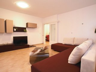 2 bedroom Villa in Kujići, Istria, Croatia : ref 5520335