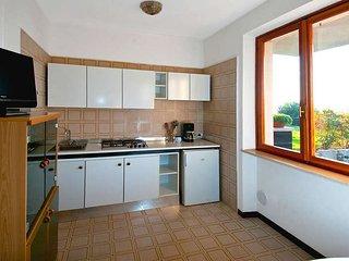 3 bedroom Apartment in Torri del Benaco, Veneto, Italy : ref 5438854