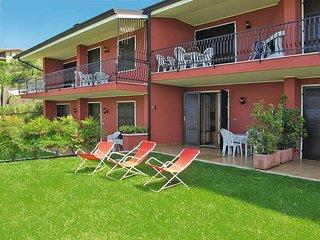 2 bedroom Apartment in Torri del Benaco, Veneto, Italy : ref 5438853