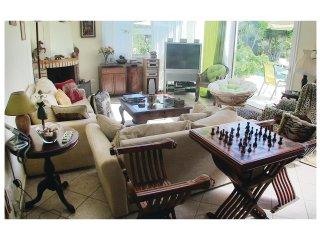 4 bedroom Villa in Methoni, Peloponnese, Greece : ref 5561626