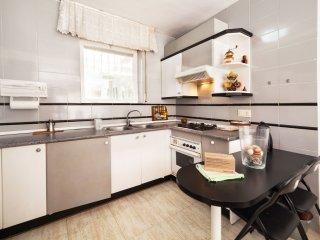 3 bedroom Apartment in S'Agar贸, Catalonia, Spain : ref 5568914
