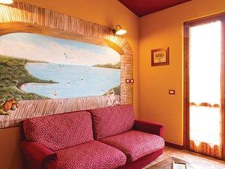 4 bedroom Villa in San Feliciano, Umbria, Italy : ref 5523758