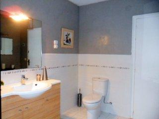3 bedroom Villa in Castello d'Empuries, Catalonia, Spain : ref 5514603